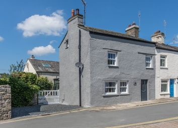 Thumbnail 3 bed end terrace house for sale in Low Mill, Barn Garth, Cartmel