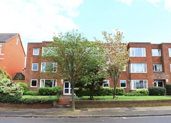 2 bed flat for sale in St. Matthews Parade, Abington, Northampton NN2