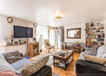 Thumbnail 2 bed flat for sale in Asylum Road, Peckham, London