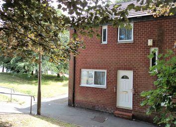 Thumbnail 2 bed terraced house for sale in Hope Street, Blackburn