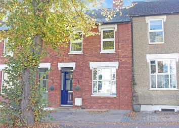 Thumbnail 2 bed terraced house for sale in Grenfell Road, Maidenhead, Berkshire