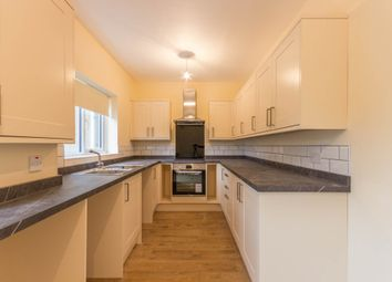 Thumbnail 3 bed semi-detached house to rent in Hallgarth Circle, Kendal