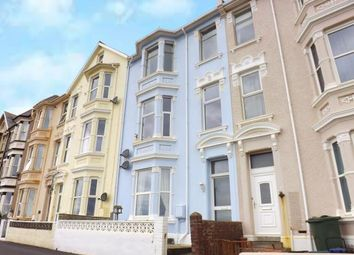 Thumbnail 1 bedroom flat for sale in Dawlish, Devon