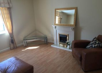 Thumbnail 2 bed flat to rent in Fonthill Avenue, Aberdeen