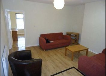Thumbnail 1 bed flat to rent in A St. Marys Road, Garston, Liverpool, Merseyside