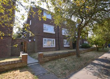 Thumbnail 2 bedroom flat to rent in Bournehall, Bournehall Road, Bushey