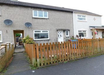 Thumbnail 3 bed property for sale in Wellwood Avenue, Lanark