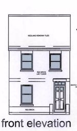 Land for sale in High Street, Tredworth, Gloucester GL1