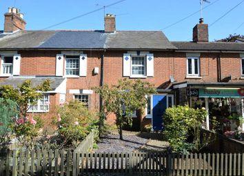 3 bed property for sale in London Road, Wokingham, Berkshire RG40