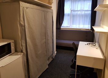 Room to rent in Raleigh Street, Nottingham NG7