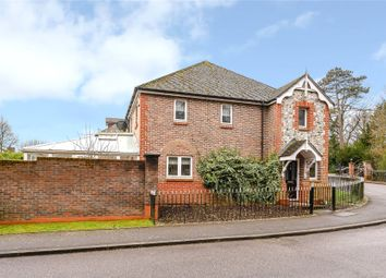 3 bed semi-detached house for sale in Southlands Drive, Wimbledon, London SW19