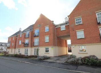 Thumbnail 3 bed flat to rent in Guernsey Avenue, Buckshaw Village, Chorley