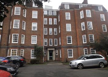 Thumbnail 2 bed flat for sale in Westfield Hall, Hagley Road, Birmingham, West Midlands