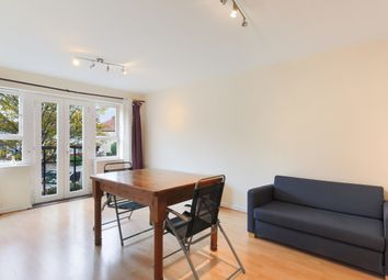 Thumbnail 2 bedroom flat for sale in Geneva Court, Rookery Way, Colindale