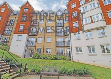 1 bed flat for sale in Salter Court, Colchester CO3