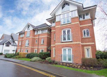 Stonebridge Road, Canterbury CT2. 1 bed flat for sale