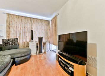 Thumbnail 1 bed flat for sale in Orb Street, Elephant And Castle