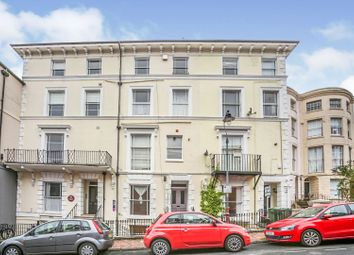 1 bed flat for sale in Mount Sion, Tunbridge Wells TN1