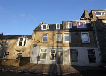 Thumbnail 2 bed flat for sale in Princes Street, Hawick, Hawick