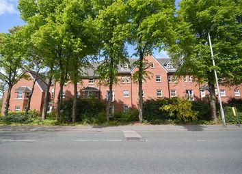 Thumbnail 2 bed flat to rent in Bethany Court, Spital, Merseyside