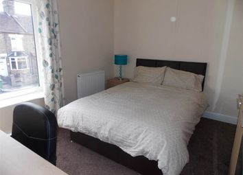 Thumbnail Room to rent in Room 1, Orchard Street, Woodston, Peterborough