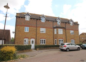 Thumbnail 2 bed flat to rent in Chetney View, Iwade, Sittingbourne