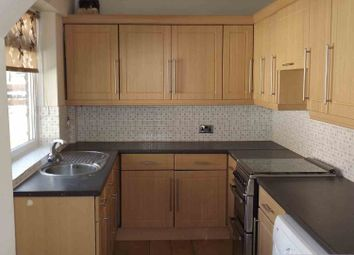 Thumbnail 2 bed property to rent in South Street, Chester Le Street, Chester Le Street, County Durham