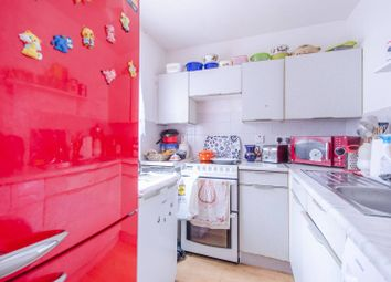 Thumbnail 1 bed flat for sale in Viscount Drive, Beckton