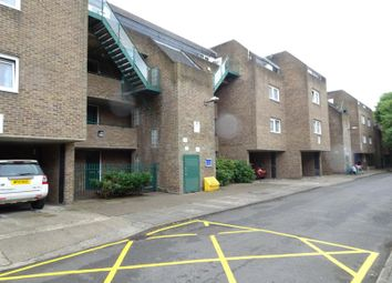 Thumbnail 1 bedroom flat for sale in Sycamore Walk, Queens Park, London