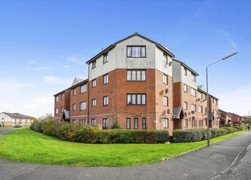 2 bed flat for sale in Longdales Place, Falkirk, Falkirk FK2