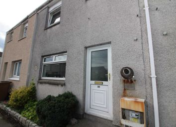Thumbnail 3 bed terraced house for sale in 76 Harburn Drive, West Calder, West Lothian 8Ar, Scotland