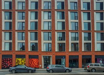 Thumbnail Parking/garage to rent in Chapel Street, Salford