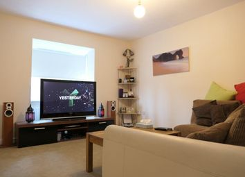 Thumbnail 2 bed flat to rent in Renaissance Cour, Green Lane
