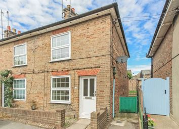 Thumbnail Cottage to rent in Charles Street, Tring, Hertfordshire