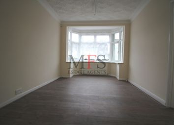 Thumbnail 3 bed terraced house to rent in Hillside Road, Southall