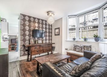 Thumbnail 2 bed property for sale in Ground Floor Flat, Lambeth