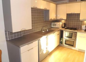 Thumbnail 2 bed maisonette to rent in Weymouth Drive, Chafford Hundred, Grays