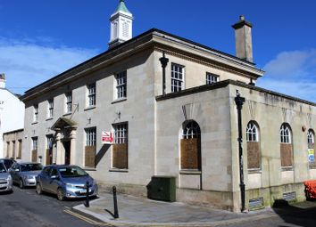 Thumbnail Property for sale in St. Marks Church, St. Thomas Avenue, Merlins Bridge, Haverfordwest