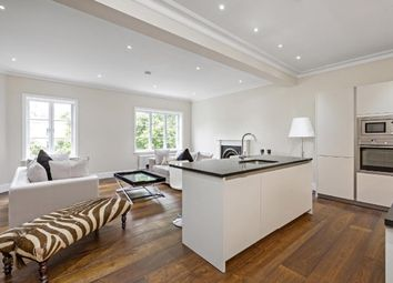 2 bed property for sale in Westbourne Terrace, London W2