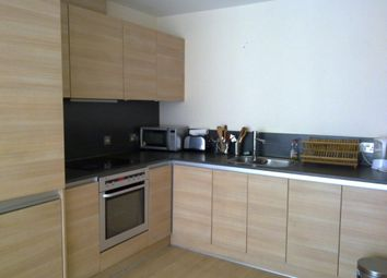 Thumbnail 2 bed flat to rent in Apartment, St Martin`S Gate, 5 Worcester Street