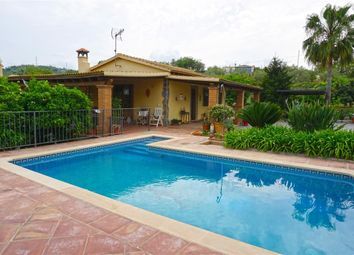 Thumbnail 3 bed villa for sale in Coín, Costa Del Sol, Spain