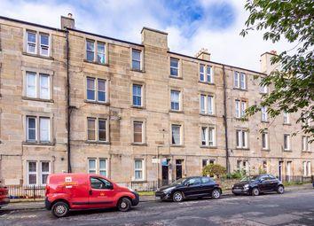 2 bed flat for sale in Orwell Place, Haymarket, Edinburgh EH11