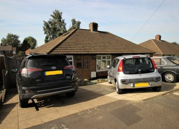 2 bed bungalow for sale in Barnfield Road, St Pauls Cray BR5