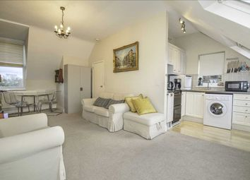 2 bed maisonette for sale in Bute Road, Wallington SM6