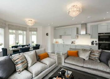 2 bed flat for sale in Maidenhead, Berkshire SL6