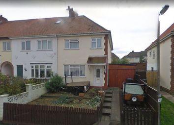 Thumbnail 3 bedroom semi-detached house to rent in Baldwin Road, Bewdley