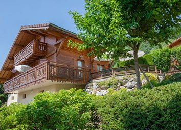 Thumbnail 4 bed chalet for sale in Verchaix, 74440, France