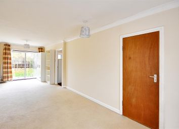 Thumbnail 3 bedroom property to rent in Spencer Road, Osterley, Isleworth