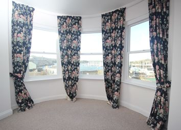 Thumbnail 3 bedroom flat to rent in Durnford Street, Stonehouse, Plymouth