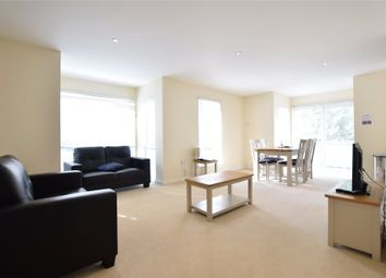Thumbnail 2 bed flat to rent in Gweal Avenue, Reading, Berkshire